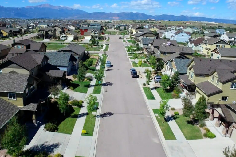 Selley Group Real Estate Blog Banning Lewis Ranch