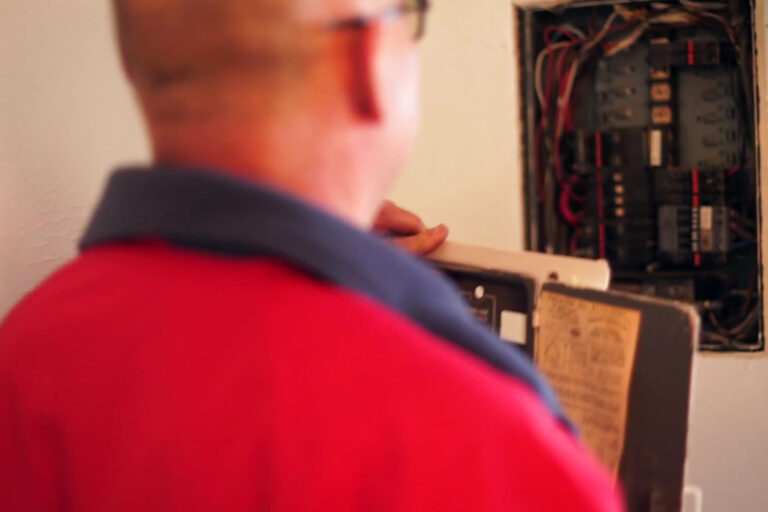 Selley Group Blog Home Inspection