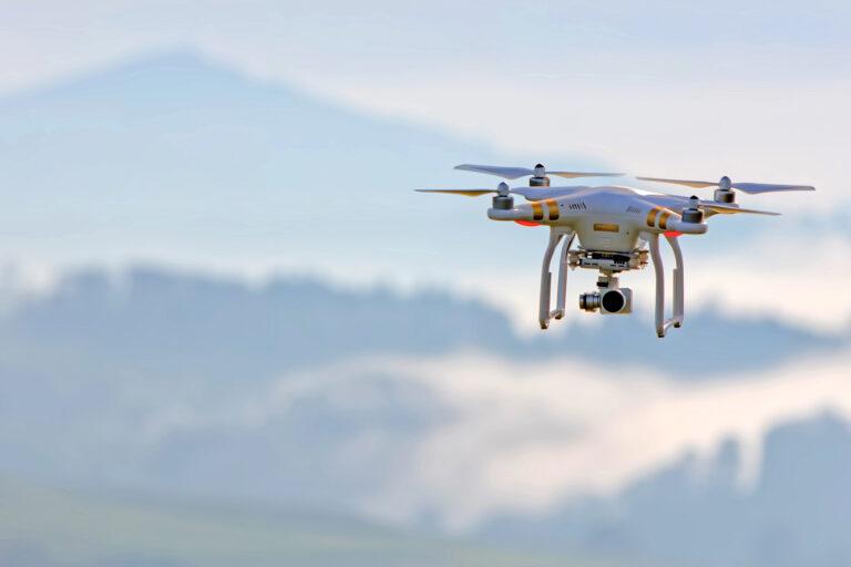 Selley Group Real Estate Colorado Springs Blog Drone