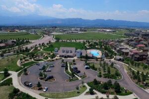 Selley Group Real Estate Blog Cordera