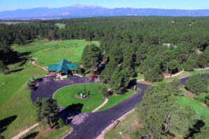 Selley Group Real Estate Blog High Forest Ranch