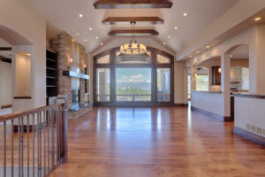 Selley Group Real Estate Blog Cathedral Pines