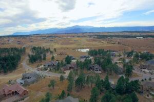 Selley Group Real Estate Blog Walden Preserve