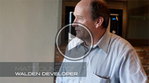 selley-group-real-estate-explore-colorado-springs-walden-preserve-interview