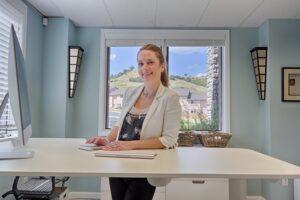 Cherise Selley Realtor Colorado Springs Award