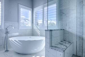 selley group real estate blog remodel buy home