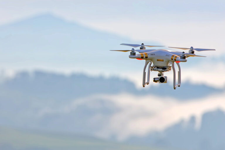 Selley Group Real Estate Colorado Springs Blog Drone