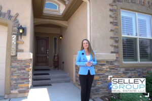 Selley Group Real Estate Blog Upgraded And Sparkling
