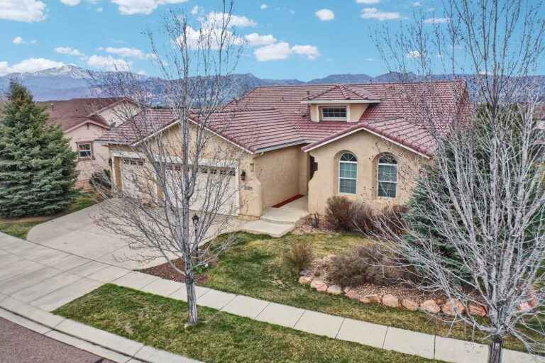 3360 Silver Pine Trail Selley Group Real Estate