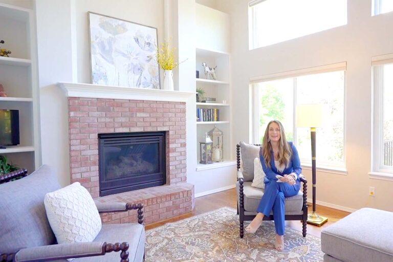 Selley Group Real Estate 1765 Smoke Ridge Drive