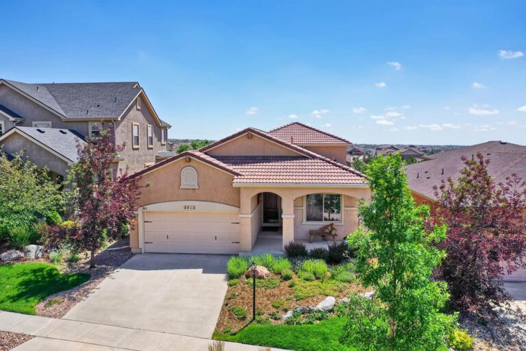 9543 Roxborough Park Court Selley Group Real Estate