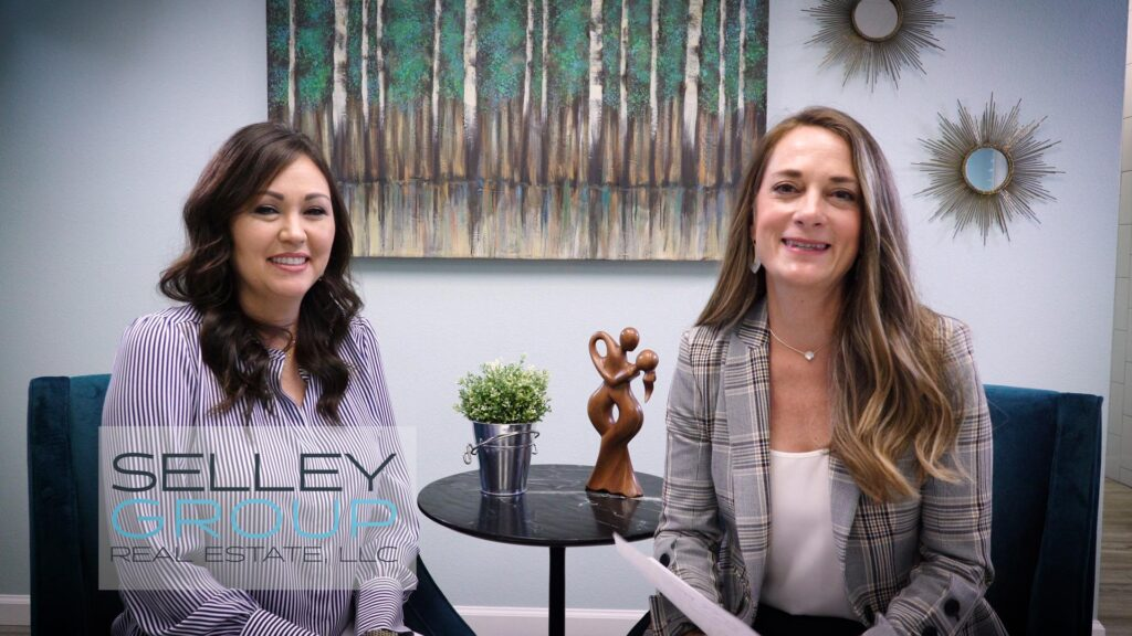 2019-parade-of-homes-video-still
