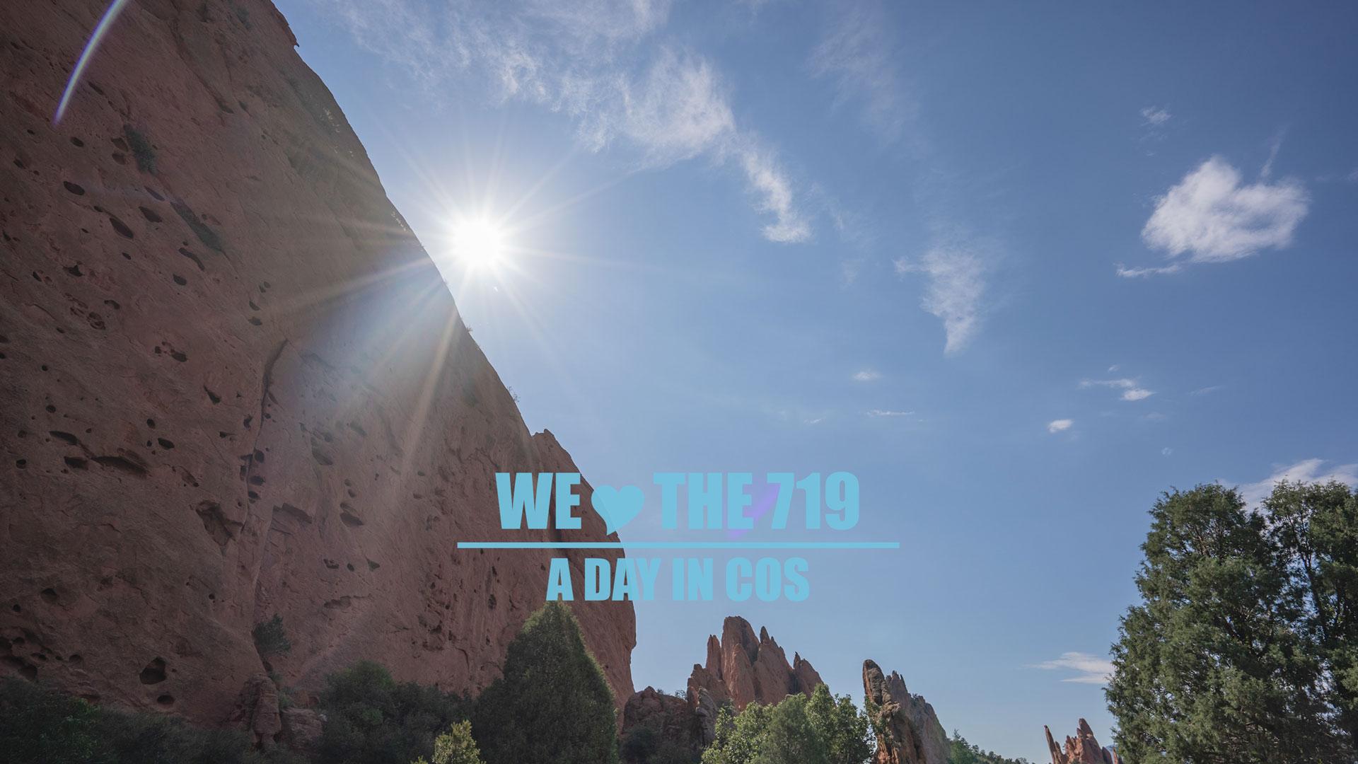 A-Colorado-Springs-Video-Garden-of-the-Gods