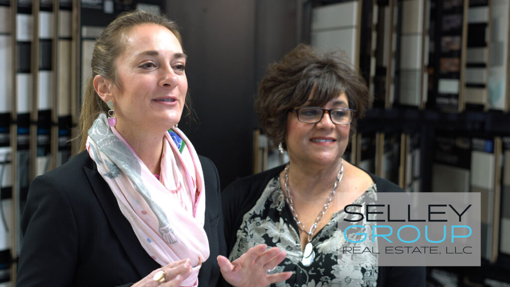 interior-design-trends-2020-selley-group