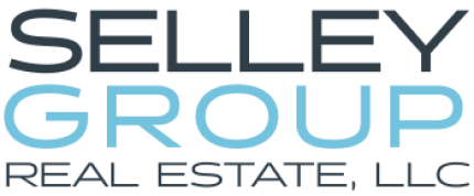 Selley Group Real Estate, LLC